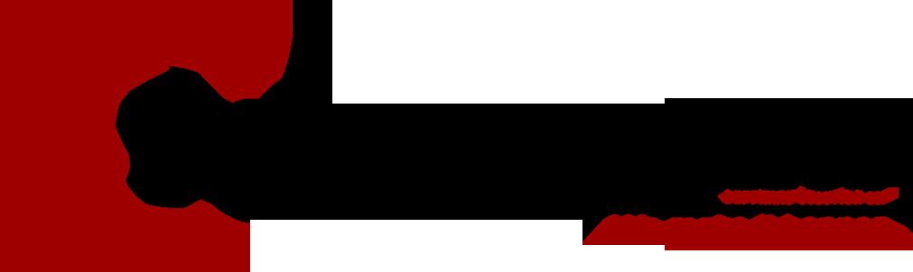technotronicsllp Logo